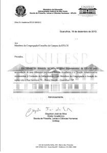 Ofício 069-2012